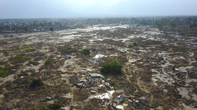 38102 medium kondisi kelurahan petobo kota palu 20181026 125302