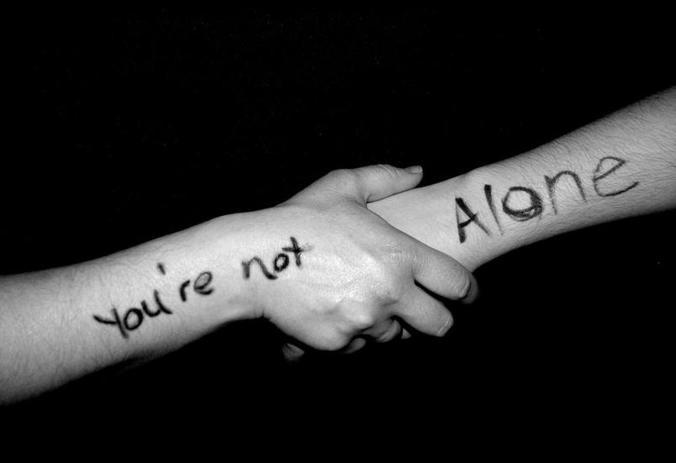 38202 medium jika kamu merasa depresi  berikut layanan konseling online yang mungkin bisa membantu