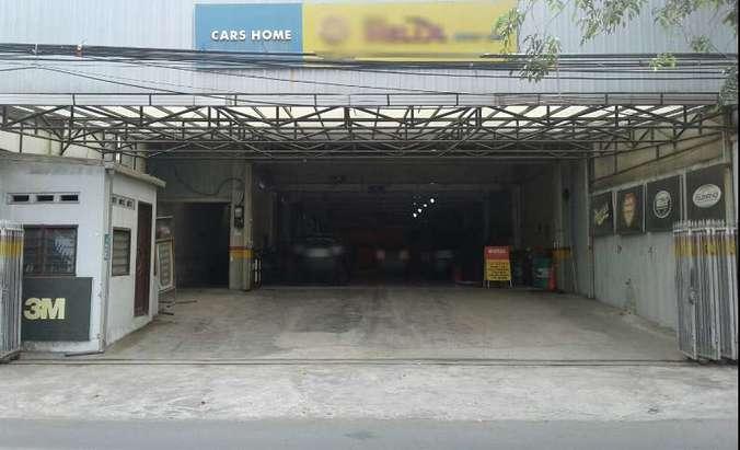 38220 medium lowongan kerja karyawati untuk kasir   penjaga toko variasi dan cuci mobil