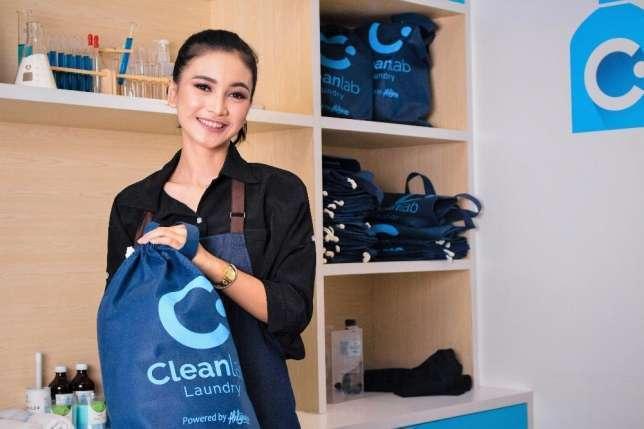 38223 medium dibutuhkan kasir di cleanlab laundry grand tropic jakarta barat