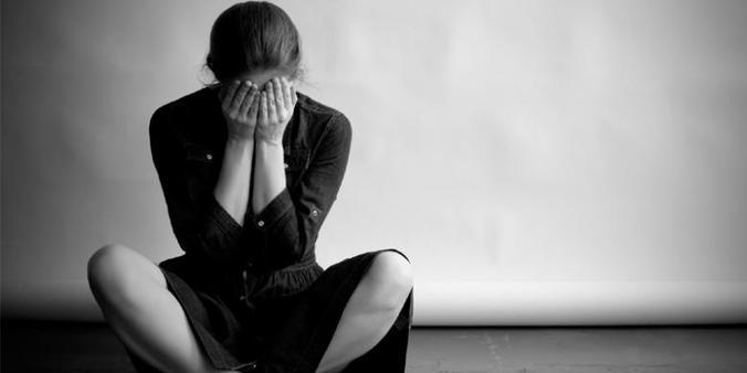 3823 medium kekerasan seksual