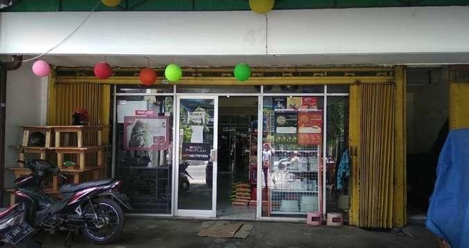 38327 medium dicari pegawai toko serabutan