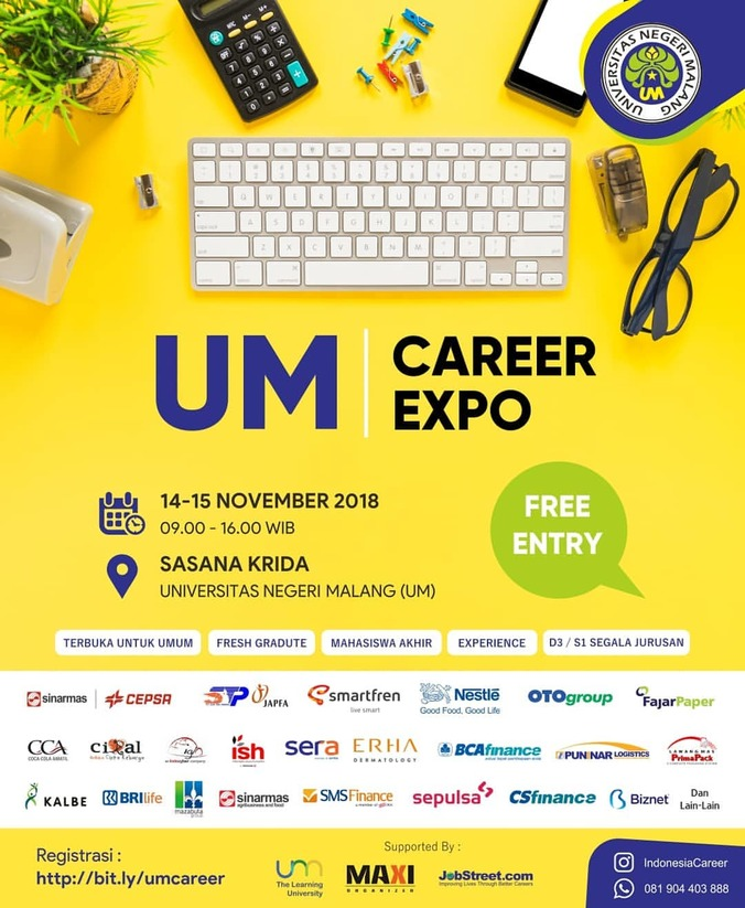 38341 medium um career expo %e2%80%93 november 2018