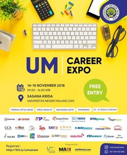 38341 small um career expo %e2%80%93 november 2018