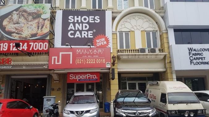 38412 medium %28lowongan kerja%29 dicari tukang cuci sepatu di shoes   care serpong