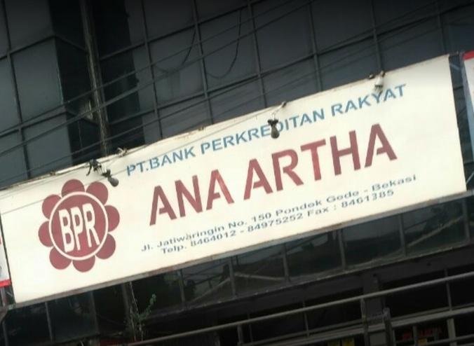 38414 medium lowongan team marketing bpr ana artha