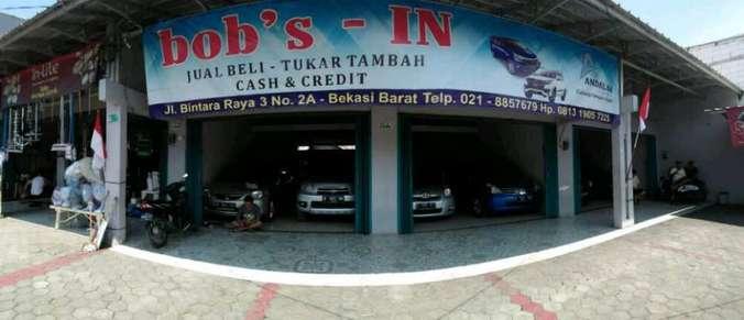 38416 medium dibutuhkan karyawan untuk showroom mobil