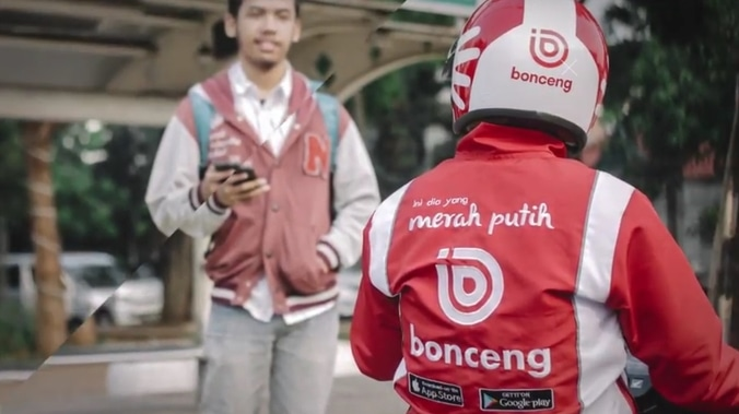 38694 medium bonceng.id aplikasi ojek online terbaru indonesia  begini cara mendaftarnya