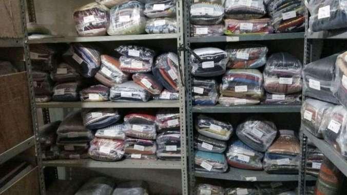 38697 medium lowongan kerja karyawan laundry jakarta timur