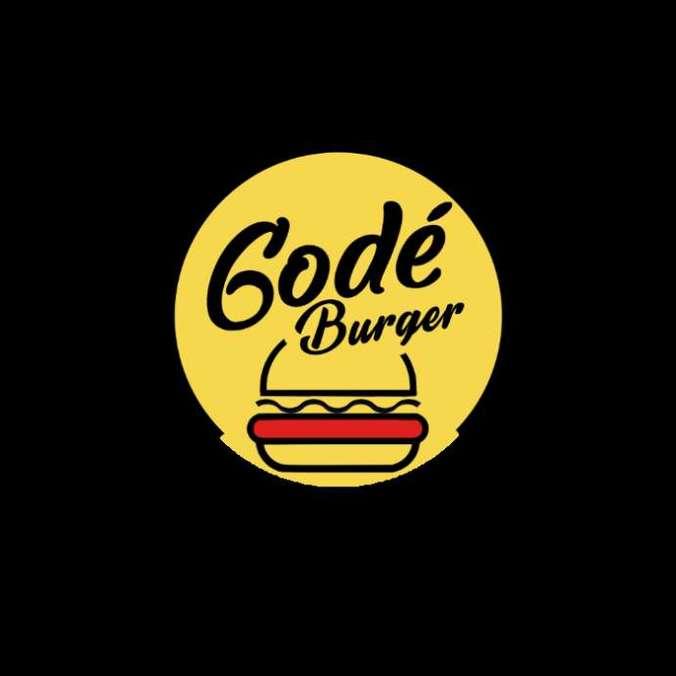 38698 medium lowongan kerja gode burger