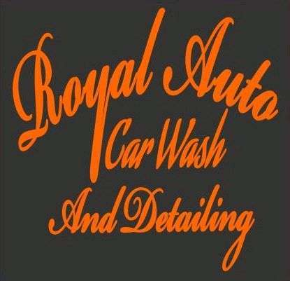 38699 medium lowongan kerja staf cuci dan resepsionis di royal auto car wash   detailing %28walk in interview%29