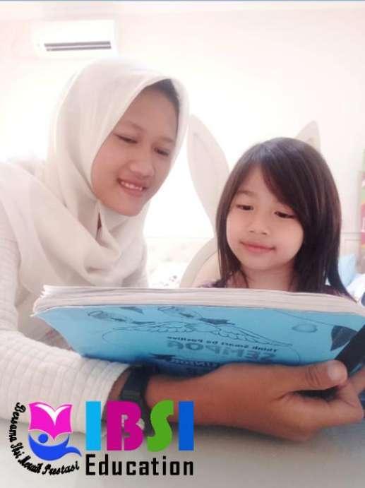38707 medium lowongan kerja untuk guru atau dosen privat wilayah surabaya   sidoarjo
