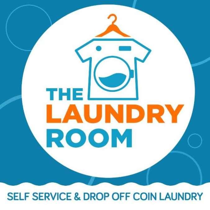 38708 medium lowongan kerja karyawan laundry