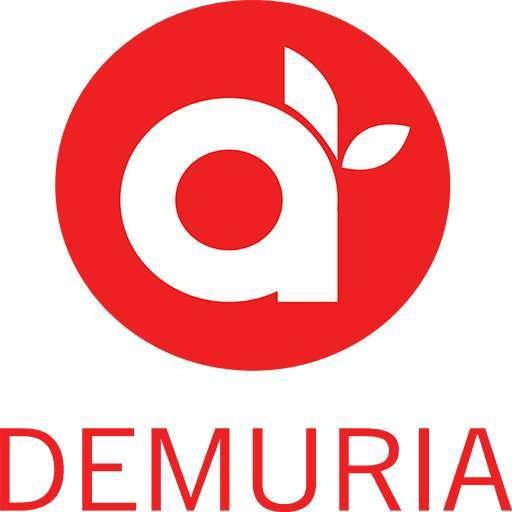 38710 medium lowongan kerja customer service online di pt. demuria agung
