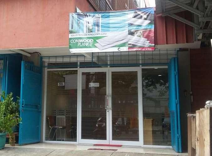 38711 medium lowongan kerja sales di pt megannesons mandayu sejati