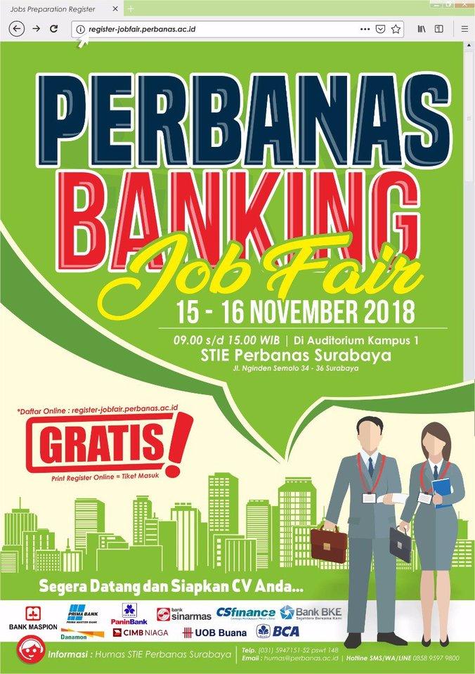 38731 medium perbanas banking jobfair %e2%80%93 november 2018
