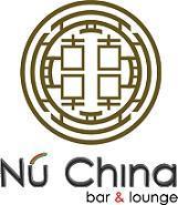 38782 small nu china logo minim