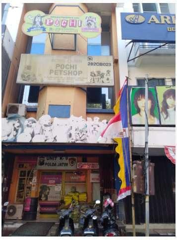 38822 medium lowongan pegawai toko di surabaya toko sekaligus online shop