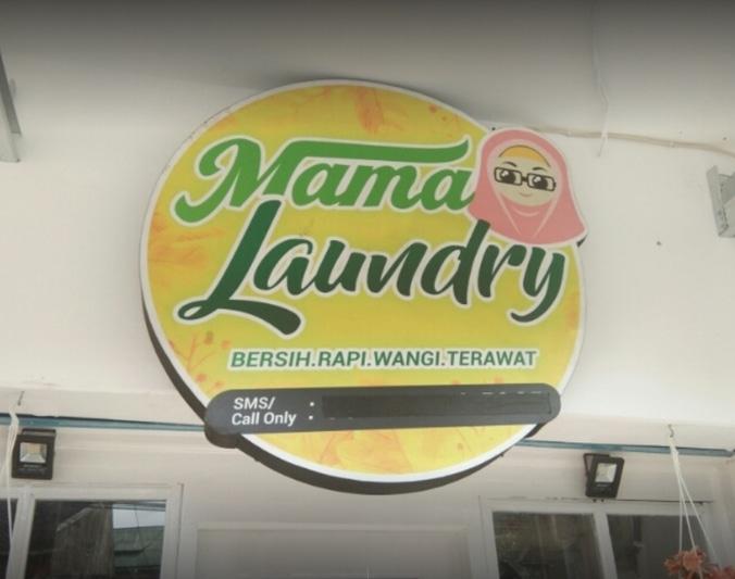 38843 medium lowongan kerja di mama laundry %28permanen