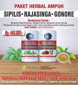 38888 small paket gonore sulis