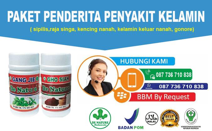 38902 medium obat kencing nanah 123232