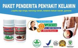 38910 small obat kencing nanah baru
