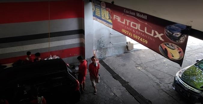 38974 medium lowongan kerja di cucian mobil autolux jogja