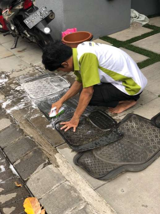 38981 medium %28lowongan kerja%29 dicari kru cleaning service
