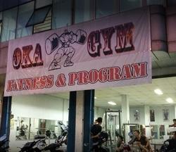 38986 small lowongan kerja pegawai fitness di oka gym jembatan dua