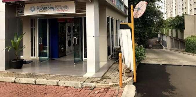 38987 medium %28lowongan kerja%29 pegawai laundry apartemen bintaro parkview