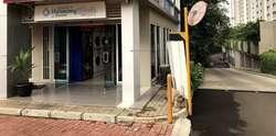 38987 small %28lowongan kerja%29 pegawai laundry apartemen bintaro parkview