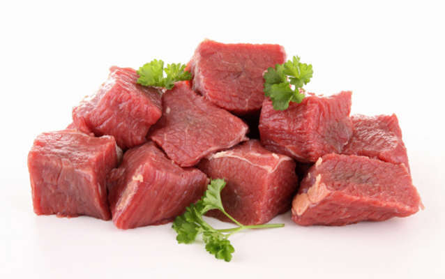 3898 medium waspada daging tak dilengkapi tanggal kadaluarsa