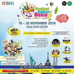 38991 small festival kuliner dunia 2018