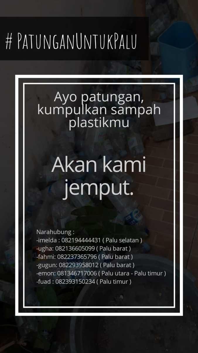 39024 medium img 20181113 075939 104