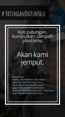 39024 small img 20181113 075939 104