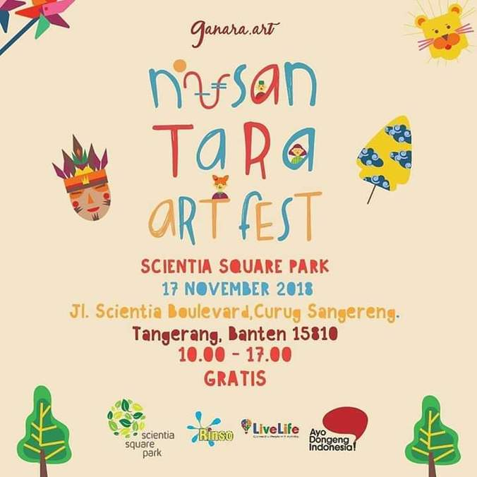 39062 medium artfest
