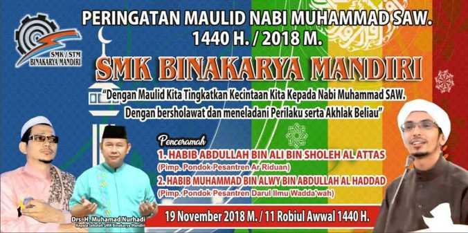 39149 medium img 20181115 wa0010 1
