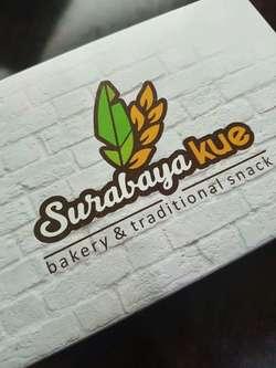 39166 small %28lowongan kerja%29 membutuhkan tenaga produksi kue basah  kue tradisional