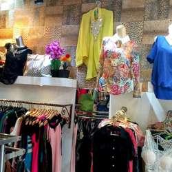 39170 small lowongan kerja jaga toko galery muslimah