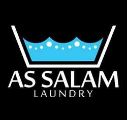 39171 small di butuhkan pekerja khusus laundry