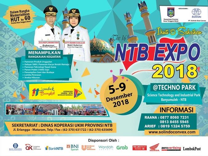 39178 medium ntb expo 2018