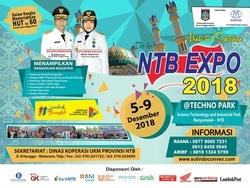 39178 small ntb expo 2018