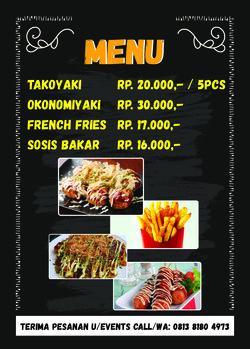 39181 small menu a4 03