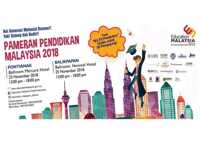 39268 medium pameran pendidikan malaysia 2018