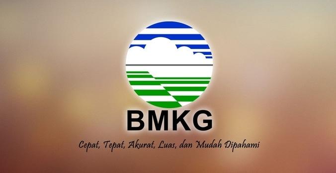 39276 medium bmkg waspada curah hujan tinggi 15 19 november 2018