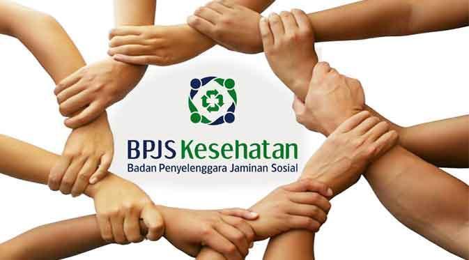 3955 medium 4.000 perusahaan jakarta belum daftarkan karyawannya di bpjs