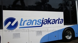 3965 small lowongan transjakarta