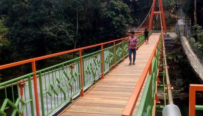 39722 medium jembatan jagakarsa2