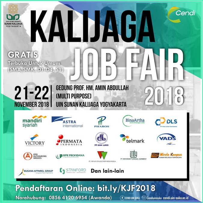 39779 medium kalijaga job fair %e2%80%93 november 2018