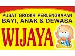 40029 medium lowongan kerja kepala toko   hrd wijaya baby shop